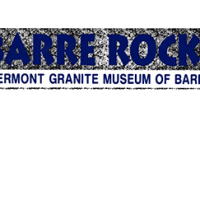 barre-sticker