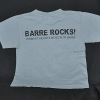 dark-gray-tshirt-back