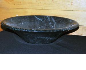 verde-bowl