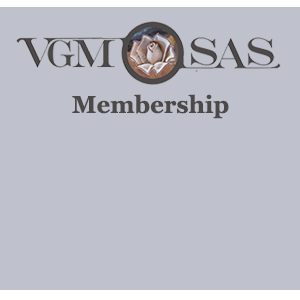vgm-member-300x300