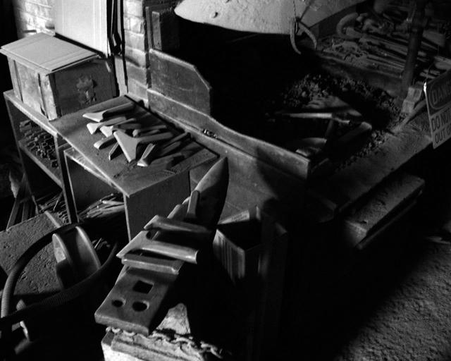 vgm-image-blacksmith01