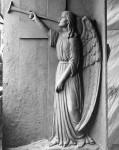 Comolli & CompanyVermont Granite Museum of Barre © 2002