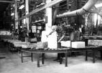 Granite Museum photo of cutting