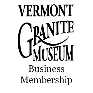 business membership thumbnail